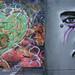 Street Art - Bergen