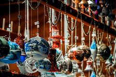 Only for the day (Melissa Maples) Tags: münchen munich deutschland germany europe nikon d3300 ニコン 尼康 nikkor afs 18200mm f3556g 18200mmf3556g vr winter marienplatz night christmasmarket holidays christmas christkindlmarkt market weihnachtsmarkt ornaments decorations vendor