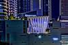 Brickell City Centre, City of Miami, Miami-Dade County, Florida, USA (Jorge Marco Molina) Tags: miami florida usa miamibeach miamigardens northmiamibeach northmiami miamishores cityscape city urban downtown density skyline skyscraper building highrise architecture centralbusinessdistrict miamidadecounty southflorida biscaynebay cosmopolitan metropolis metropolitan metro commercialproperty sunshinestate realestate tallbuilding midtownmiami commercialdistrict commercialoffice wynwoodedgewater residentialcondominium dodgeisland brickellkey southbeach portmiami sobe brickellfinancialdistrict keybiscayne artdeco museumpark brickell historicalsite miamiriver brickellcitycentre cityofmiami akerman