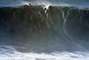 GRANT BAKER / 5546NBW (Rafael González de Riancho (Lunada) / Rafa Rianch) Tags: paddle remada surf waves surfing olas sport deportes sea mer mar nazaré vagues ondas portugal playa beach 海の沿岸をサーフィンスポーツ 自然 海 ポルトガル heʻe nalu palena moana haʻuki kai olahraga laut pantai costa coast storm temporal