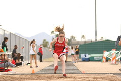 Husky Invite 2018 011 (Az Skies Photography) Tags: girls long jump longjump girlslongjump jumper jumpers jumping husky invite march 10 2018 march102018 31018 3102018 huskyinvite 2018huskyinvite huskyinvite2018 horizon high school track meet field trackandfield trackmeet trackfield highschool horizonhighschool scottsdale arizona az scottsdaleaz highschooltrackmeet highschooltrackandfield athlete athletes sport sports run running runner runners race racer racers racing sportsphotography canon eos 80d canoneos80d eos80d