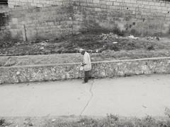 72/365 Life .... #Gaurav #Dhwaj #Khadka #Pokhara #Kaski #Nepal (Gaurav Dhwaj Khadka) Tags: kaski khadka dhwaj nepal pokhara gaurav