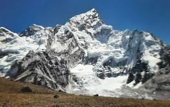 20180310_143614-2 (stacyjohnmack) Tags: kathmandu centraldevelopmentregion nepal np