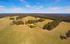 2209 Wombeyan Caves Road, High Range NSW