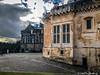 The Great Hall - Stirling Castle (FotoFling Scotland) Tags: greathall stirling stirlingcastle