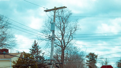 The Suburbs (JulianM. Photography) Tags: landscape landscapes cool awesome blackmagicpocketcinemacamera blackmagic