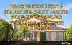 10 Heath Street, Bexley North NSW