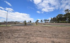Lot 12/239 Old Southern Road, South Nowra NSW