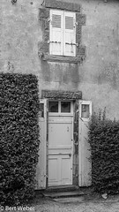 Unbenannt (weber.bert) Tags: analogefotografie blackwhite inbiancoenero noiretblanc france frankreich grauwertabstufungen sw