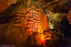 The Pipe Organ (Samantha Decker) Tags: canonef1635mmf28liiusm canoneos6d howecaverns ny newyork samanthadecker cave upstate wideangle