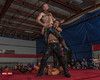 Apostles Of Chaos def Ugly Ducklinkgs, Midnight Classics, The Closers-24 (bkrieger02) Tags: warriorsofwrestling wow fallout 2018 wrestling prowrestling professionalwrestling squaredcircle sportsentertainment sportsentertainmentphotography indywrestling indiewrestling independantwrestling supportindywrestling wrestlingphotography actionphotography flashphotography canon canonusa teamcanon 7dmkii sigma 1770 contemporarylens wwe nxt roh ringofhonor tna impactwrestling gfw ecw