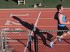 P3140092 (Andy Murdock) Tags: pueblo west cyclone track jv 031418 dutch clark field 4x100 relay