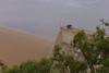 20180304-_MG_956320180304.jpg (Phil Copp) Tags: burdekindam waterflow flood wall dam wetseason water
