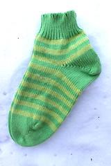 img_3471m (villanne123) Tags: 2018 socks sukat puuvillasukat katiacottonstretch villanne villasukat socksforsale neulottu neulotut nilkkasukat knitting anklesocks