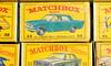 My favourite Matchbox box (sms88aec) Tags: my favourite matchbox box