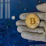 Bitcoin mining thumbnail