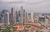 Singapore River & Central Business District (Ray in Manila) Tags: singapore river eos650d efs24mm skyscraper bridge cityscape fullertonhotel cricketclub asia pacific tropical andersonbridge financialdistrict centralbusinessdistrict