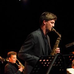 Glenn Buschmann_28 (Kurrat) Tags: dortmund ruhrgebiet jazz domicil jazzclub musik konzert inmemoriamrainglenbuschmann glenbuschmann