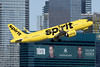 N905NK_AirbusA320neo_SpiritAirlines_LAS (Tony Osborne - Rotorfocus) Tags: airbus a320 a320271 a320neo spirit airlines united states usa las vegas mccarren airport nevada the strip 2018