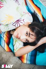 岡田サリオ 画像25