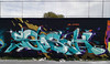 gGoSsh (Capras Crew) Tags: capras caprascrew europa graffiti italy napoli neverdie nofake original truecaprasneverdie world ak aerosolking 2017 gosh explore
