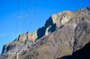 Chile (106) (miarka2003) Tags: termas vulcan cajondelmaipu hostel termasdevulcan cajondelmaipo embalsedelyeso