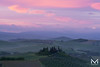 _DSC9002-1 (manuelbinettiphotography) Tags: tuscany toscana val dorcia san quirico italy cypress countryside hills pienza florence italia sunset sky clouds green sun tree trees sunrise summer travel light bel paese cloud cloudscape cloudy lights sunlight agriturismo
