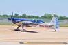DSC_8951 (Tim Beach) Tags: 2017 barksdale defenders liberty air show b52 b52h blue angels b29 b17 b25 e4 jet bomber strategic airplane aircraft