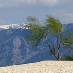 PICT7193 - Lac Ste Croix thumbnail