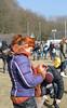 2018 Doornsche-IJsclub (Steenvoorde Leen - 7.5 ml views) Tags: 2018 doorn utrechtseheuvelrug schaatsbaan doornscheijsclub ijsbaan natuurijsbaan people ice iceskating schaatsen skating schittshuhlaufen eislaufen skate patinar schaatser schaatsers skaters dutch holland girl paardenstaart pferdeschwanz pony tail skats fun ijspret icefun icy winter glide