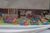 Viernes de Dolores -  Laudio-Llodio 2018 #DePaseoConLarri #Flickr -82 (Jose Asensio Larrinaga (Larri) Larri1276) Tags: 2018 laudio llodio laudiollodio arabaálava araba álava basquecountry euskalherria viernesdedolores feria