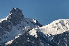 725A9197 (denn22) Tags: schweiz switzerland swissalps alpen eos7d denn22 thun be ch 2018 march snow stockhorn ประเทศสวิสเซอร์แลนด์