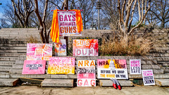 2018.03.24 March for Our Lives, Washington, DC USA 4512