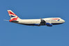 'BA9CG' (BA0289) LHR-PHX (A380spotter) Tags: takeoff departure climb climbout boeing 747 400 gcivn internationalconsolidatedairlinesgroupsa iag britishairways baw ba ba9cg ba0289 lhrphx runway09r 09r london heathrow egll lhr
