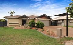 1 Pintail Court, Bohle Plains QLD