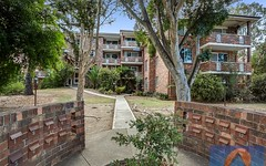 8/8-10 Ulverstone St, Fairfield NSW