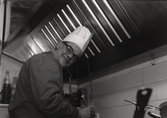 salvatore (I'm Daleth) Tags: cuoco cucina madonie castellana borgo delleremo rodinal