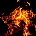 Fireplace magic thumbnail