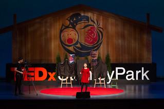 TEDxStanleyPark2018-400