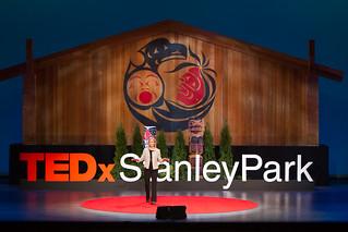TEDxStanleyPark2018-357