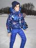 Callum Windsor (Rada -'๑'-.) Tags: colorinfusioncallumwindsor sewing snow snowsuit dolls dress dollclothescollection snowboarding apo fashionroyalty fashion handmade jasonwu integritytoys integrity olgaronskaya homme