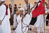 Marruecos - مملكة المغرب (susodediego ) Tags: marruecos festival folklore villadeingenio grancanaria islascanarias carrizal pasacalle parade nikond750 70200mmf28gedifafsvrnikkor susodediego thegalaxy