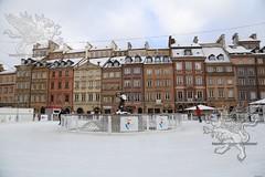 Warszawa_Stare_Miasto_16