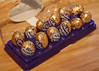 071/365 A Dozen Eggs (Helen Orozco) Tags: cadbury carameleggs dozen 71365 caramel chocolate 2018365