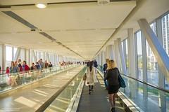 Дубай (kovalevgeniy) Tags: дубай оаэ путешествие инфраструктура ближний восток uae travel dubai unitedarabemirates seoul infrastructure