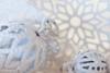 Imperfection (haberlea) Tags: home jewellery metal white imperfection macromondays macro cream soft chain