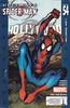 Ultimate Spider-Man #54 (micky the pixel) Tags: comics comic heft giveaway werbegeschenk columbiapicturesindustries marvel markbagley ultimatespiderman spiderman