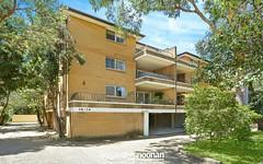 12/14-16 Ocean Street, Penshurst NSW