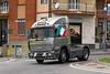 IVECO 190/48 TurboStar (marvin 345) Tags: iveco19048turbostar iveco iveco190 pomaretto piemonte raduno meeting camion camionautocarriitaliani marvin345 italy italia italiantruck truck trucks truckvintage autocarro