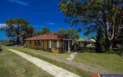 46 Prospect Road, Garden Suburb NSW